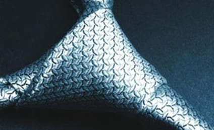 """Fifty Shades of Grey Porn Producers Defend Parody, Say Material is """"Public Domain"""""""