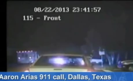 911 Call: Teens Save Kidnapped Woman