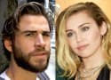 Miley Cyrus and Liam Hemsworth: We Might NEVER Get Married!