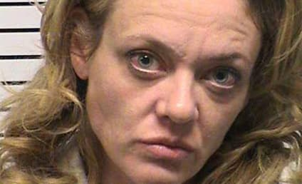 Lisa Robin Kelly Autopsy Results Reveal Heavy Drug Use