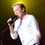 David Cassidy Sings