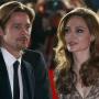 Lisa Niemi, Patrick Swayze's Widow, Marries Albert DePrisco