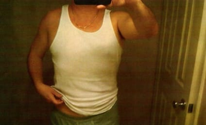 Joe Stangni Pulls an Anthony Weiner, Tweets Underwear Pic to Woman