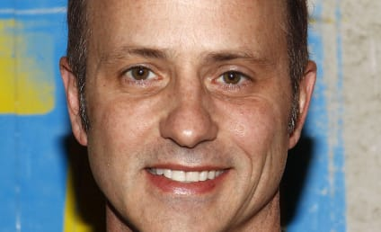 Brian Boitano, Gold Medal-Winning Figure Skater, Comes Out as Gay