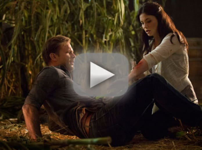 The Vampire Diaries Season 6 Episode 5 Recap: One Wrong Turn - The