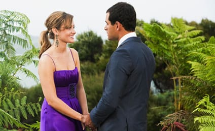 Bachelor Creator Defends Jason Mesnick, Molly Malaney