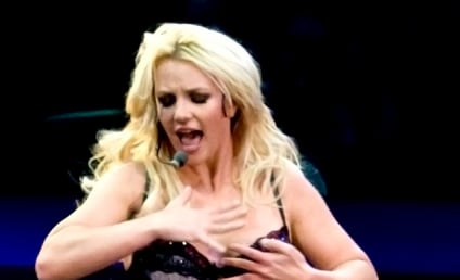 25 Fun Facts About Britney Spears, Written By Someone Who Works For Britney Spears