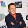 David Cassidy from 2011