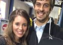 Jill Duggar: Dragged By Fans For Pretending Derick Dillard Has a Job!