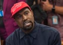 Kim Kardashian: Ready to Leave Kanye Over MAGA Madness?