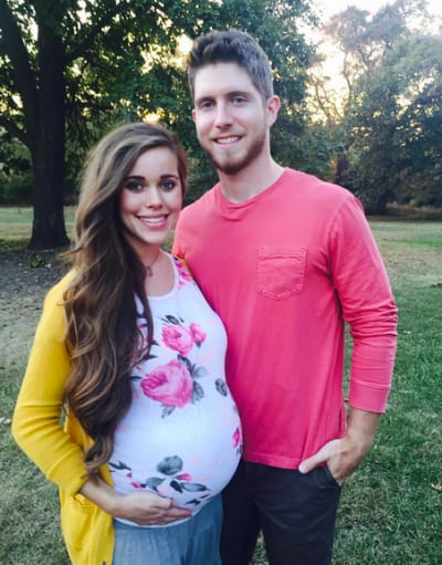 Jessa and Ben: Ready to Be Parents!