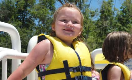 Here Comes Honey Boo Boo Recap: Like Poop in a Can!