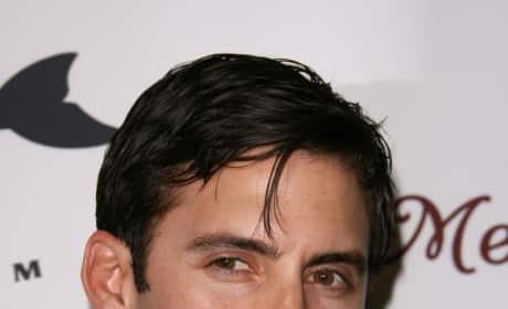 Which Milo Ventimiglia hairstyle do you prefer?