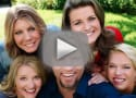 Sister Wives Season 7 Episode 9 Recap: The Truth