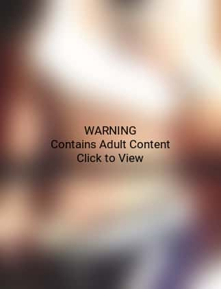 Bret Farve schickte Penisfoto
