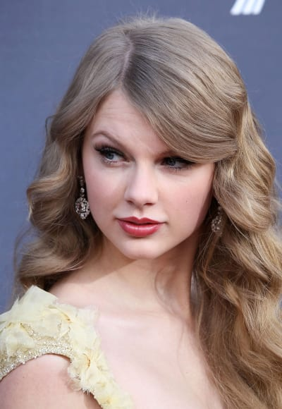 Swift Picture