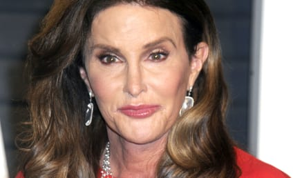 Caitlyn Jenner: Blaming Kris Jenner For Low I Am Cait Ratings?