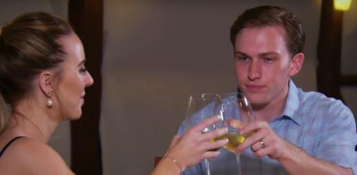 big cheers