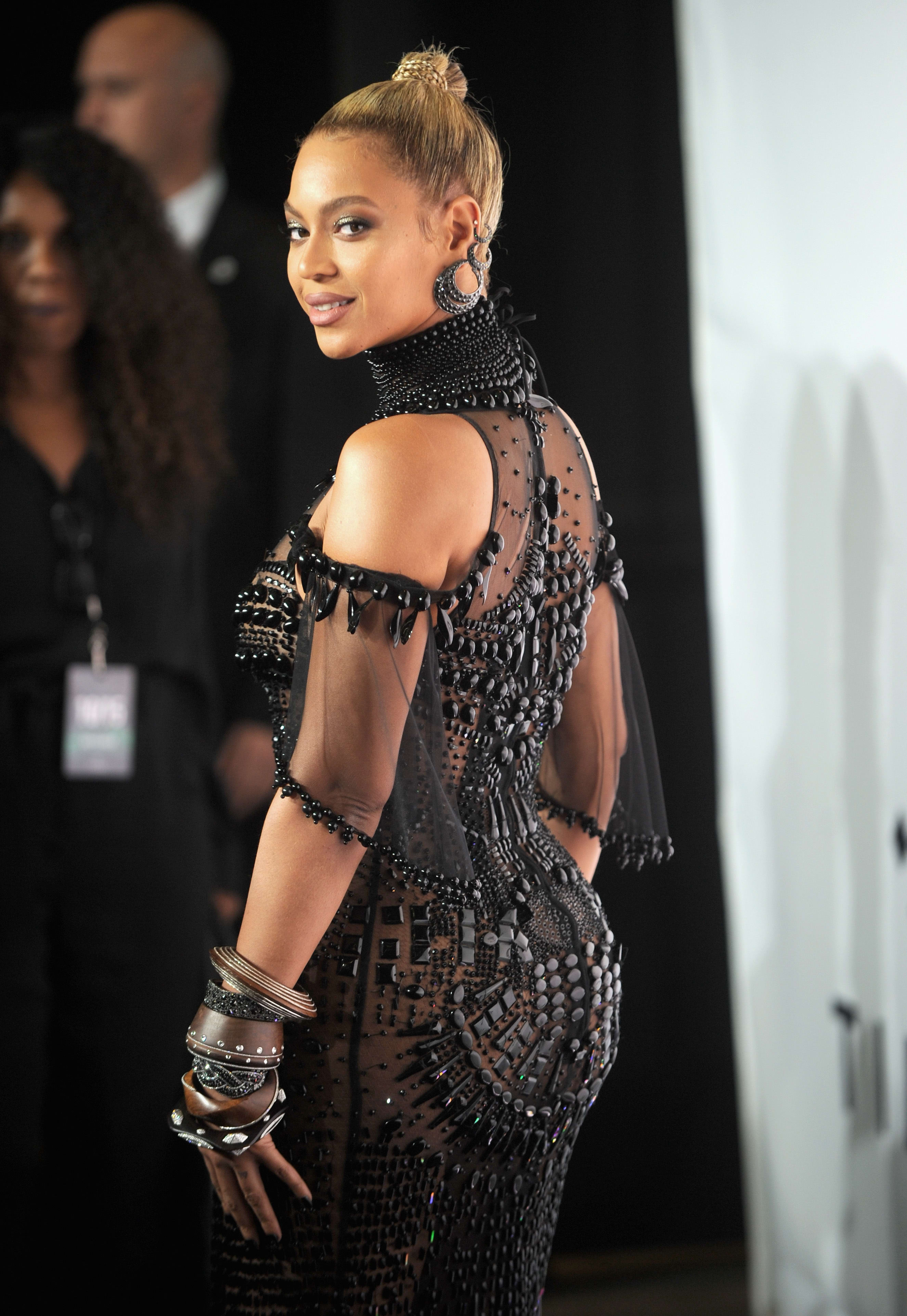 Is a cute Beyonce nude (95 foto and video), Sexy, Paparazzi, Twitter, butt 2020