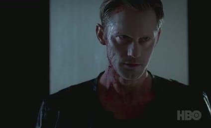 True Blood Season 6: Two Sneak Peeks!