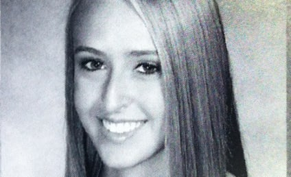 Kara Alongi, Missing N.J. Teen, May Have Faked Distress Tweet