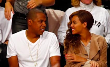 Beyonce: DESTROYED By Jay Z Cheating!