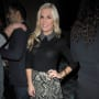 Tinsley Mortimer Photo