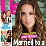 Jana Kramer Us Weekly Cover Cheating Scandal