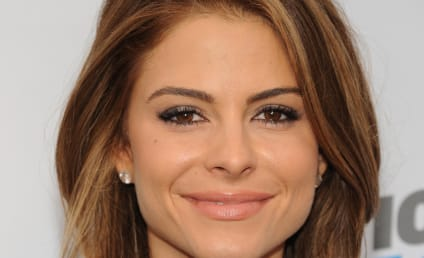 Maria Menounos Admits to Sexual Abuse by Doctors