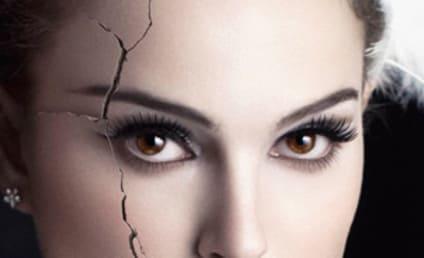 Kristen Stewart and Natalie Portman: Bank on 'Em!