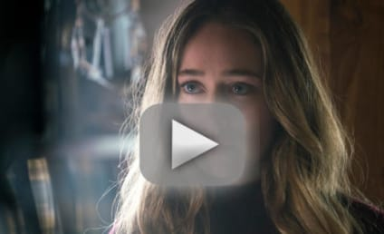Watch Fear the Walking Dead Online: Check Out Season 2 Episode 5