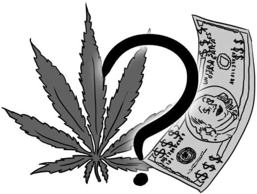 Marijuana Tax Pic