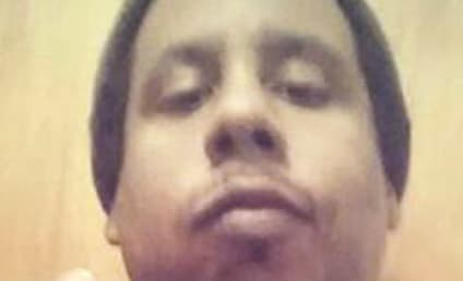 Pumpkinhead Dies; NYC Battle Rapper Was 39