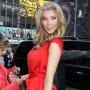 Hot Jenna Talackova Pic