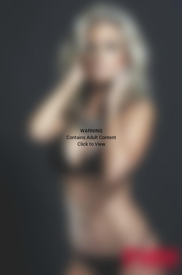Reeva Steenkamp Bikini Photo