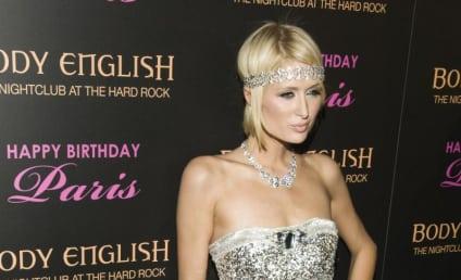 Fashion Face Off: Paris Hilton vs. Khloe Kardashian