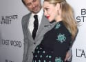 Amanda Seyfried and Thomas Sadoski: MARRIED!