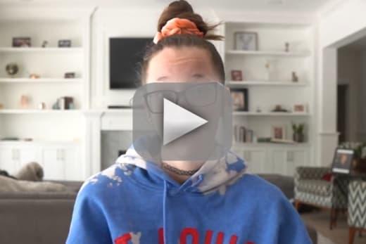 Jenna marbles quits youtube after blackface backlash