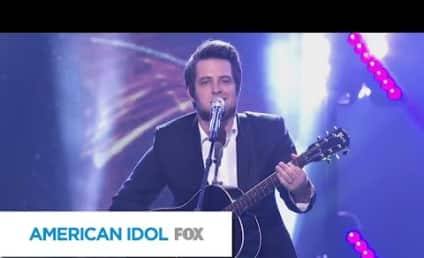 American Idol: 5 WGWG Winners Pay to Tribute David Bowie!