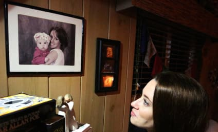 Casey Anthony Drowning Theory Slammed By Father: What a Bunch of Crap!