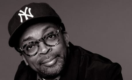 Should Spike Lee Use Kickstarter?
