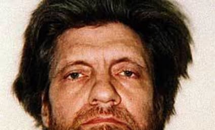 """Unabomber Ted Kaczynski Updates Harvard Class Notes, Lists Occupation as """"Prisoner"""""""
