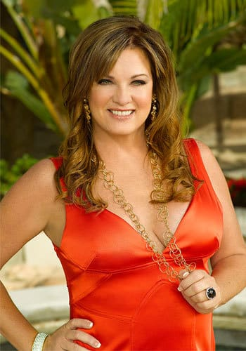 Jeanna keough images 49
