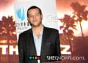 Daniel Franzese, Former Mean Girls Star, Comes Out as Gay