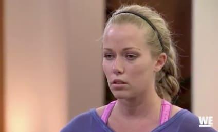 Marriage Boot Camp Season 3 Episode 5 Recap: Kendra Gets So Wet
