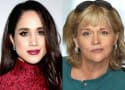 Meghan Markle's Sister to The Royal Family: Stop Inbreeding!