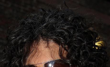 Howard Stern Image