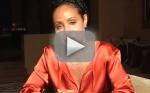 Jada Pinkett Smith Pushes for African-American Boycott of Oscars