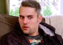 Taylor McKinney Trashes Ryan Edwards: You Jobless Loser!