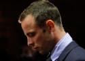Oscar Pistorius Sentenced to Six Years in Prison For Murder